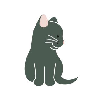 hepcat_kitten_800.png